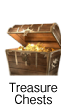 treasure chest for sale or rent