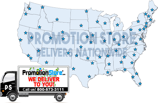 map delivery promotional slot machines